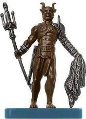 Elite Gladiator