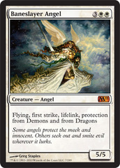 Baneslayer Angel (M11)