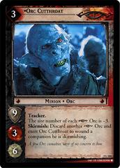 Orc Cutthroat
