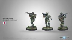 Tankhunter (HMG) (280171-0517)