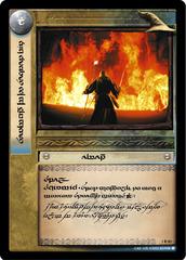 Servant of the Secret Fire (T)
