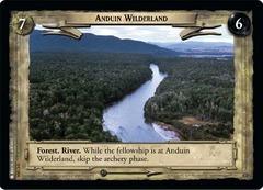 Anduin Wilderland