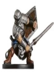 Man-at-Arms Aberations