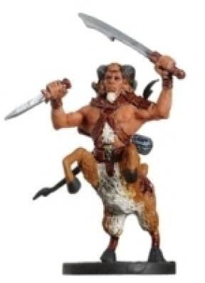 Bariaur Ranger