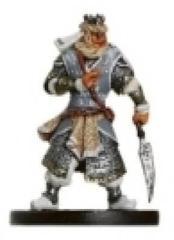Valenar Commander