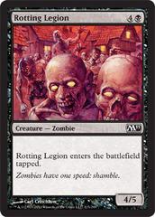 Rotting Legion
