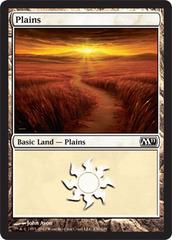 Plains (230)