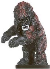 Cave Bear - 31/60