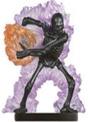 Blazing Skeleton - 48/60