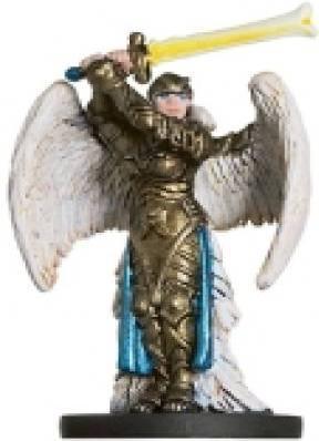 Justice Archon