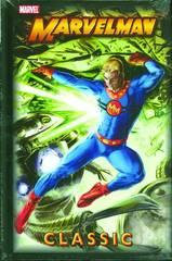 Marvelman Volume 2 - Classic