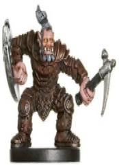 Hobgoblin Impaler