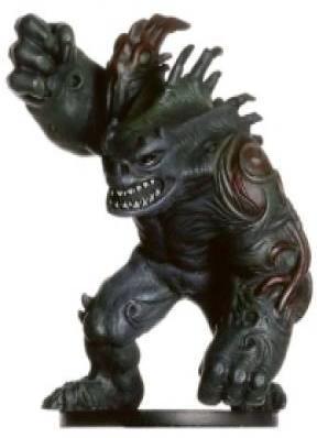 Hezrou