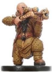 Dwarf Sniper