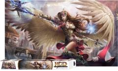HCD Avenging Angel Playmat