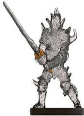 Shade Knight