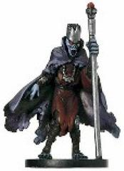 Lich Necromancer