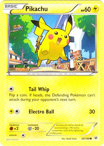 Roaring Skies Set Dunsparce 68//108 2015 Common Pokemon Card