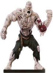 Berserk Flesh Golem