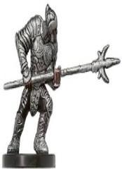 Phalanx Soldier