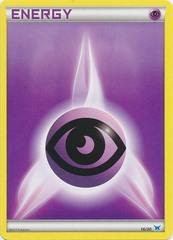Psychic Energy - 16/30 - XY Trainer Kit (Latios)