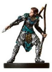 Steelheart Archer