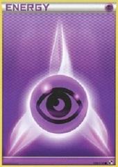 Psychic Energy - 109/114 - Common