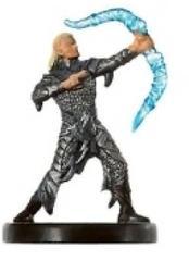 Storm Archer War of the Dragon Queen