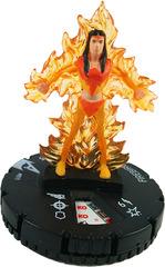 Firebird (011)