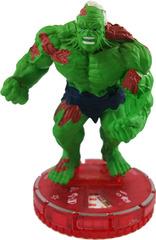 Hulk (064)