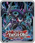 2015 Dark Rebellion Xyz Dragon Mega Tin