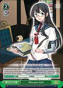 Mission Girl - KC/S25-E074 - C