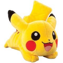 Pokmon Trainers Pikachu
