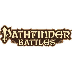 Pathfinder Battles Dungeons Deep: Standard Booster Brick