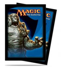Modern Masters 2015 Edition Karn Card Sleeves