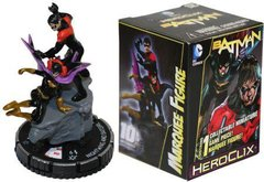 Batman Marquee Figure Pack - Nightwing Batgirl Duo