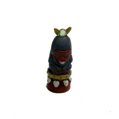 Anghazan Idol
