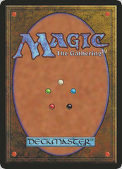 40 Foil Magic: The Gathering Cards with Foil Rare!