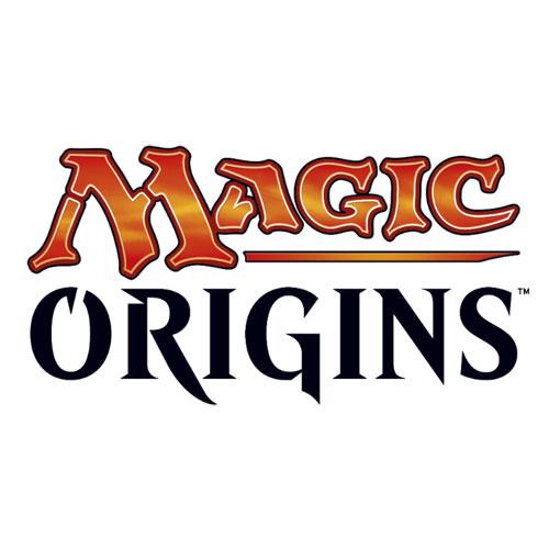 Origins Prerelease Kit - Gideon Jura/White