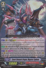 Covert Demonic Dragon, Magatsu Typhoon - G-BT03/015EN - RR