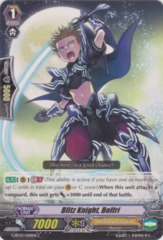 Blitz Knight, Bolfri - G-BT03/050EN - C on Channel Fireball