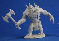 77333 - Mountain Troll
