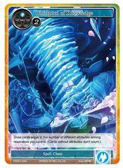 Whirlpool of Knowledge - VIN001-044