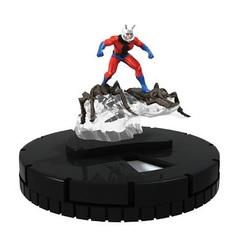Ant-Man (003r)