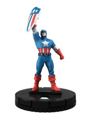 Captain America (020)