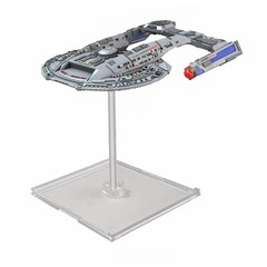 Attack Wing: Star Trek - U.S.S. Thunderchild Expansion Pack