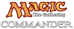 Commander 2013: Eternal Bargain - German