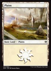 Plains (37)