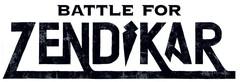 Battle for Zendikar Set of Commons/Uncommons x4