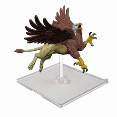D&D Attack Wing Griffon Expansion Pack
